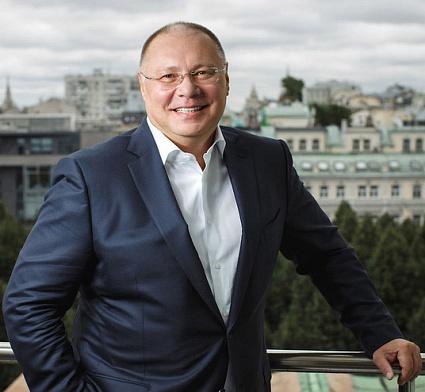 Кожевников Игорь Владимирович