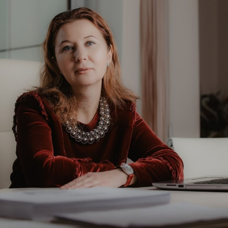 Фиошина Нина Владимировна